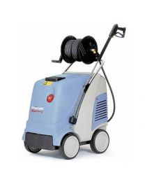 CarCare.eu 414421 Kranzle High Pressure Washer Therm C 11/130