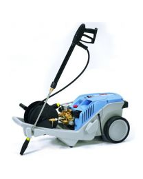 CareCare.eu 417811 Kranzle Pressure Washer 2160tst