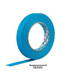 20307895 3m Professional Masking Tape 19mm