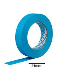 20307897 3m Professional Masking Tape 25mm