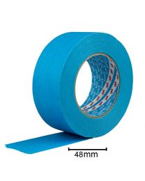 20307899_1 3m Professional Masking Tape 50mm