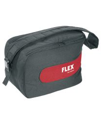 70600 Detailing Bag & Trunk Organizer