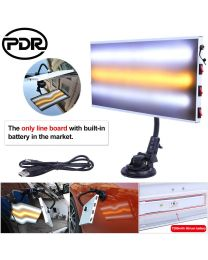 PDR LIGHT KR_90_3