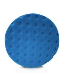 CarCare24.eu Lake Country Polishing Pad Blue