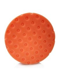 CarCare24.eu Lake Country Polishing Pad Orange