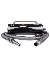 Carcare24.eu mb_3cd_220v metro masterblaster 8hp mb 3 industrial dryer blower system 220v