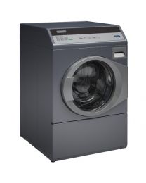 CarCare24.eu - PSP10 - Primus Sp10 Washing Machine