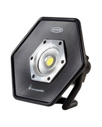 CarCare24.eu - REWL20 - Led Worklight