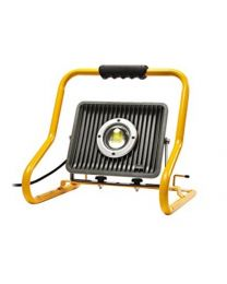 CarCare24.eu - RWL50 - Led Worklight 50W COB