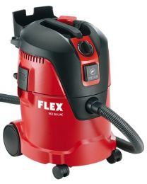 FLEX VCE 26 MC PROFESSIONAL WATER VACUUMER