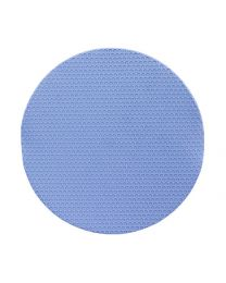 Chemicalguys.eu CLY_511 Clay Eraser Disc Blue Fine 6 Inch Blue