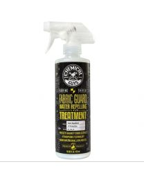 ChemicalGuys.eu SPI_210_16 - Fabric Guard Interior Protector Shield 16oz