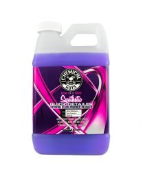 CHEMICAL GUYS SYNTHETIC QUICK DETAILER 1/2 GALLON 1892ML