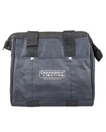 Carcare24.eu 035310 Scangrip Nylon Carry Bag