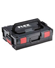 FLEX STORAGE CASE LOW