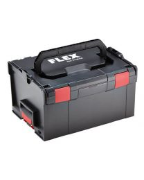 FLEX STORAGE CASE HIGH