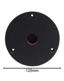 125MM BACKING PLATE FOR FLEX XFE POLISHER