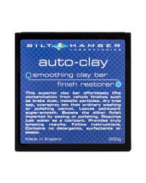 BILT HAMBER AUTO-CLAY - MEDIUM