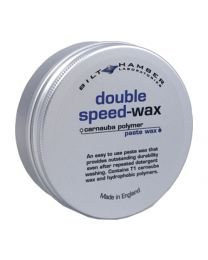 BILT HAMBER DOUBLE SPEED-WAX 250ML