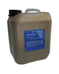BILT HAMBER DYNAX-UC ANTI-CORROSIE WAX 5000ML