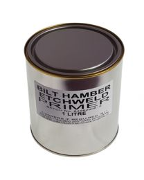 BILT HAMBER ETCHWELD HIGH PERFORMANCE ZELFETSENDE PRIMER 1000ML