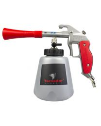 TORNADOR CLASSIC CAR CLEANING GUN Z-010 RS