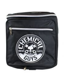 CHEMICAL GUYS DETAILING BAG AND TRUNK ORGANIZER