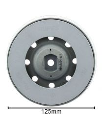 CarCare24.eu 980,034 Rupes Bigfoot Oem Lhr15 125mm Backing Plate