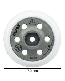 CarCare24.eu 990.007 Rupes Mini Oem Lhr75 75mm Backing Plate