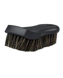 CarCare24.eu ACCS96 Horse Hair Interior Cleaning Brush