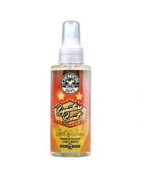 Carcare24.eu AIR_069_04_V2 chemical guys signature stripper duft lufterfrischer 118ml