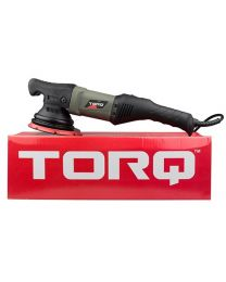 CHEMICAL GUYS TORQ 22D (TORQ22D) RANDOM ORBITAL POLISHER