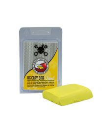 Chemicalguys.eu CLY_400 Clay Bar Yellow Light Medium Duty