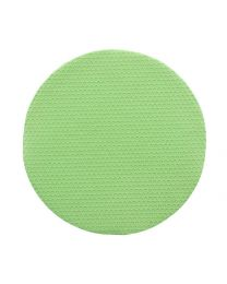 Chemicalguys.eu CLY_510 Clay Eraser Disc Green Super Fine 6 Inch 152mm