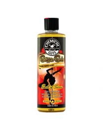 CHEMICAL GUYS STRIPPER SUDS AUTOSHAMPOO 473ML