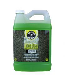 Carcare24.eu - CWS203 - chemical guys fabric clean carpet upholstery shampoo gallon 3784ml