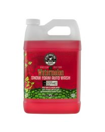 Carcare24.eu CWS208 Watermelon Snow Foam Auto Wash Cleanser