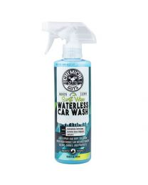 ChemicalGuys.eu CWS20916 Chemical Guys Swift Wipe Waterless 473ml