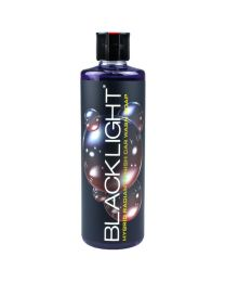 CHEMICAL GUYS BLACK LIGHT AUTOWASCHE SHAMPOO 473ML