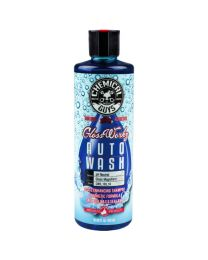 CWS_133_16 Glossworkz Gloss Booster & Paintwork Cleanser