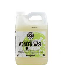 Chemicalguys.eu CWS_403 Wonder Wash Autoshampoo Gallon