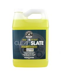 ChemicalGuys.eu CWS_803 CHEMICAL GUYS CLEAN SLATE SURFACE CLEANSER WASH GALLON