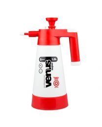 Carcare24.eu EQP_307 Kwazar Venus Super Compression Sprayer Pro