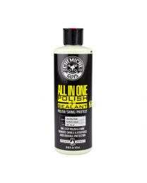 Chemicalguys.eu GAP_106_16 All In One Polish Sealant
