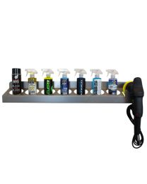 CarCare24.eu GB-PFH-100 one meter chemical guys advanced starter kit 9 items