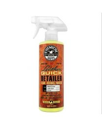 ChemicalGuyseu SPI21616 Leather Quick Detailer 473ml