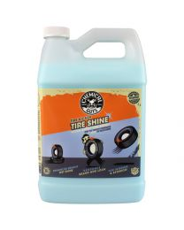 CarCare24.eu TVD113 Chemical Guys Tire Kicker Reifen Glanz Gallon