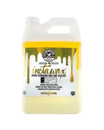 Chemicalguys.eu WAC209 Instawax Spray Wax Gallon