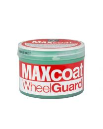 WAC_303 WHEEL GUARD MAX COAT RIM & WHEEL SEALANT (8 OZ)