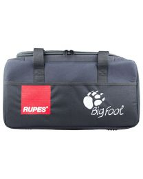 RUPES SEMI RIGID BIGFOOT DETAILING BAG